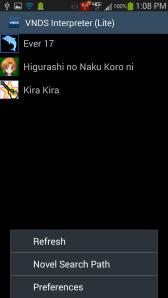 Screenshot_2014-02-17-13-08-21